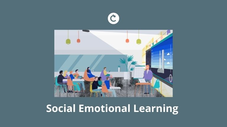 3 Approaches to foster Social Emotional Learning (SEL) in the classroom