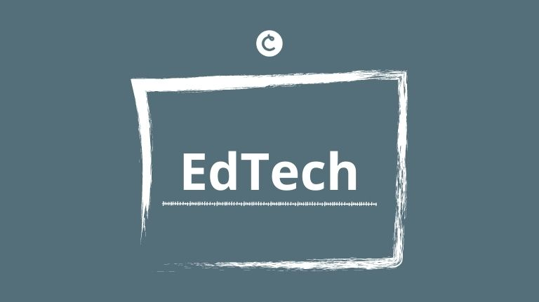 4 ways EdTech tools can help you prepare your students for standardized tests