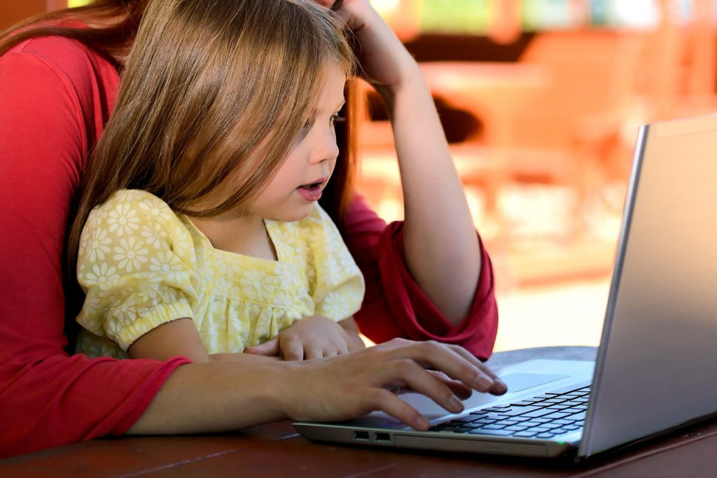 Why Children Should Learn to Code