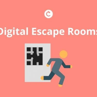 Digital Escape Rooms in your Classroom