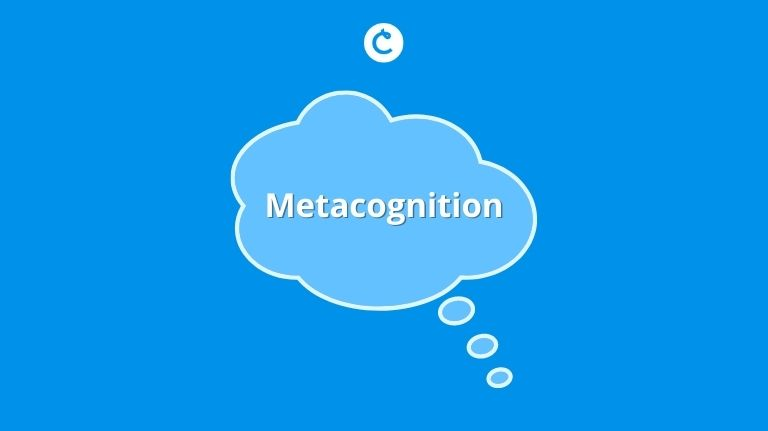 Promoting Metacognition in Classtime
