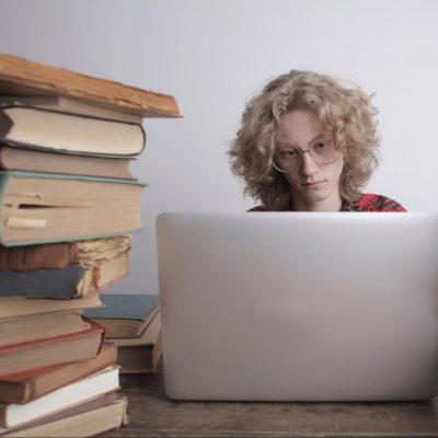 Як завершити навчальний рік ефективно та безболісно: поради від Classtime