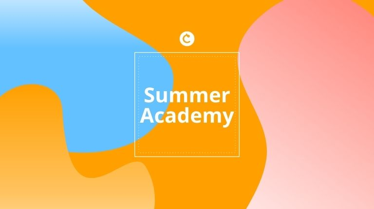 Classtime Summer Academy: Invitation to apply