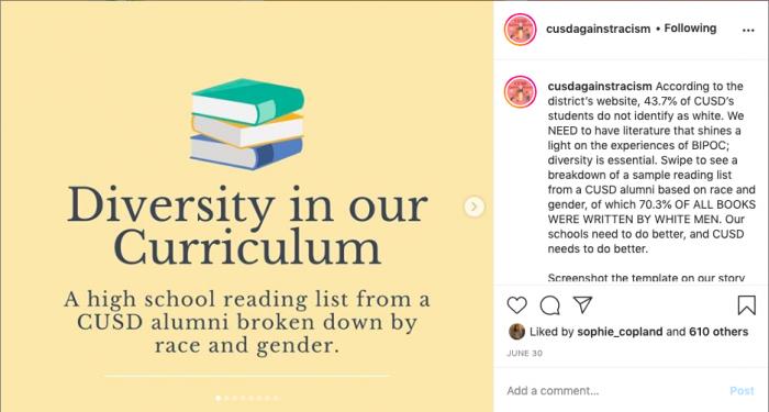 Supporting Diversity Through Classroom Curriculum